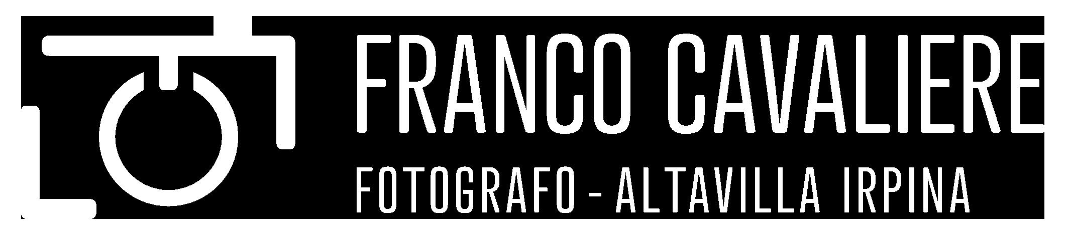 Franco Cavaliere
